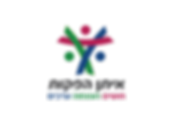 eitan new logo .png