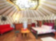 אוהל פנים4.jpg