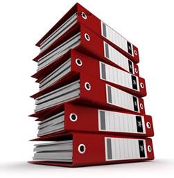 Les enjeux de l'externalisation de la gestion des archives de la copropriété