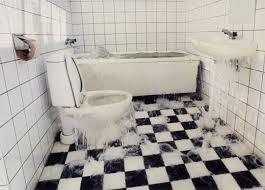 Victime d'un dégât des eaux, dois je recourir à une expertise-judiciaire ?
