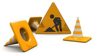 Les travaux urgents engagés par le syndic de copropriété