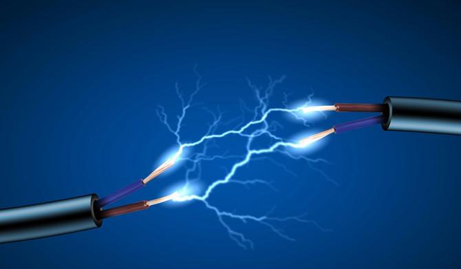 300 000 immeubles menacés par leur colonnes électriques