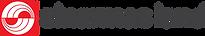 Sinar_Mas_Land_Logo.png
