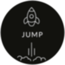 JUMP01.png