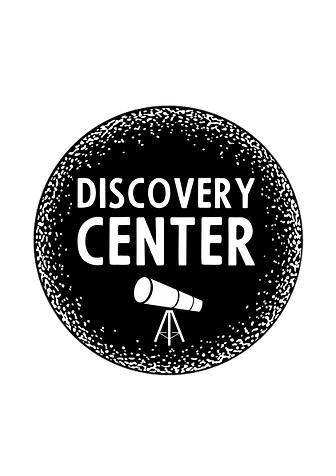discovery_telescope-removebg-preview.png