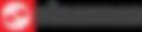 1280px-Sinarmas_logo.svg.png