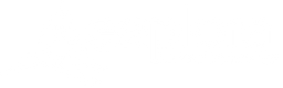 EXPLORA LOGO LABEL WHITE TM.png