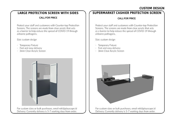 PROTECTION SCREENS-EXPLORA 2020_Page_5.j