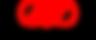 1280px-Logo-lippo.svg.png