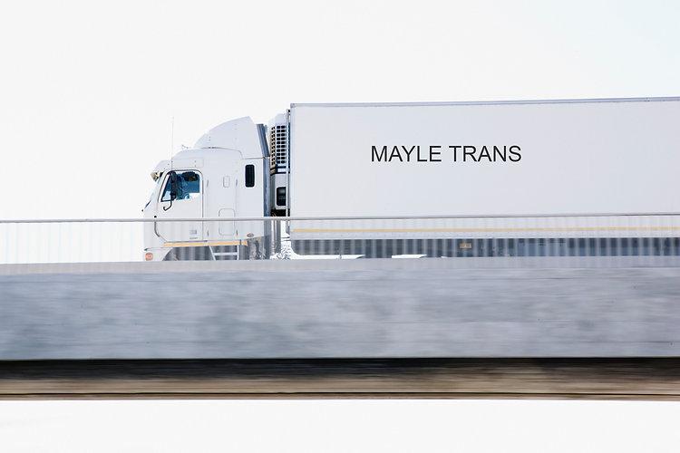 Semi-Truck on Overpass_edited.jpg