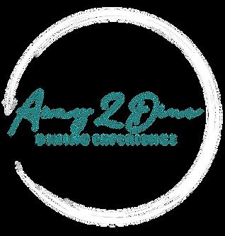 Away2Dine-logo-white.png