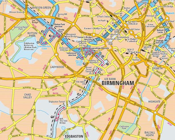 away2dine-Menu-Map.jpg