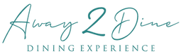 Away2Dine-logo.png