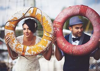 Wedding on a canal boat birmingham .jpg