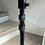 Thumbnail: Monopod Pro für Matterport mit Kugelkopf (DE)