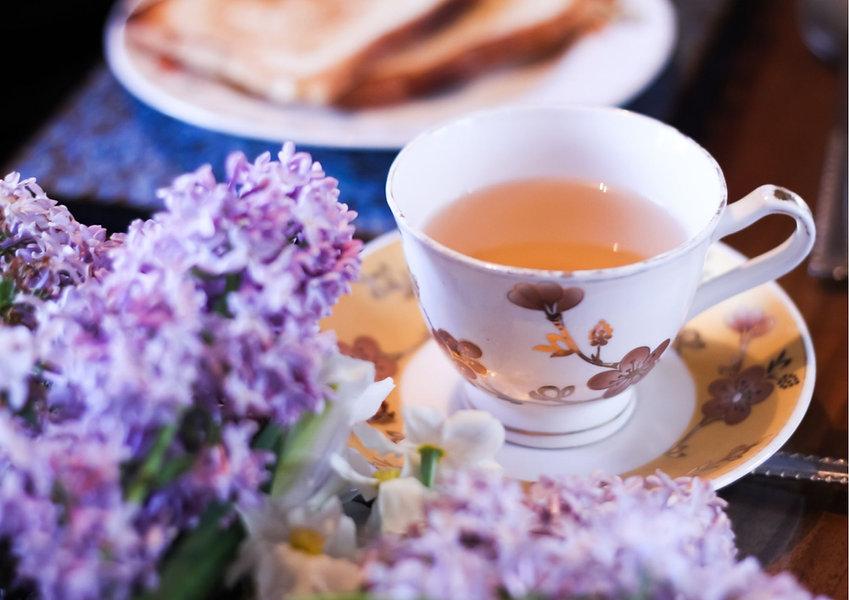 Indian-tea-afternoons.jpg