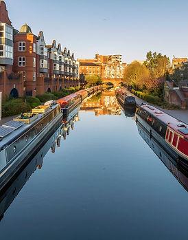 Birmingham canal.jpg