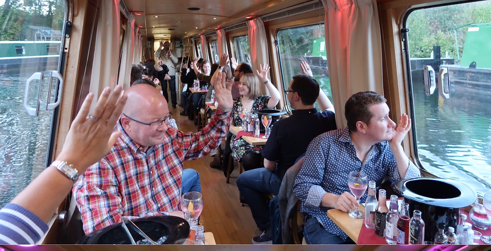 private-hire-events-away-2dine