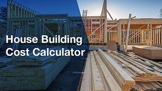 house-building-cost-calculator.jpg