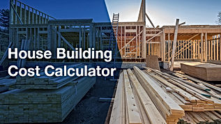 house-building-cost-calculator.jpg