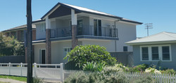 ETTALONG NSW-SIDE