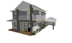 Ettalong Beach Concept.11.1.19