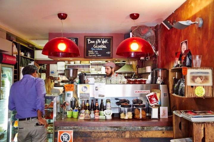 Cafe_Sydney_Bunker-4