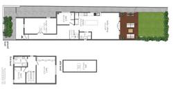 Stanmore floorplan