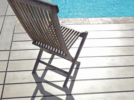 This one tip could save you thousands $ on your deck extension