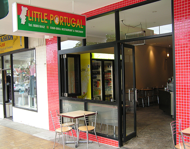 LittlePortugal,DulwichHill