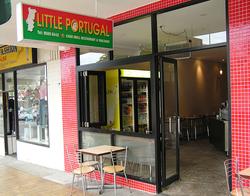 LittlePortugal,DulwichHill