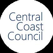 Granny Flats designs - Central Coast Council