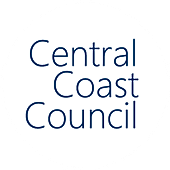 Granny Flats designs - Central Coast Council