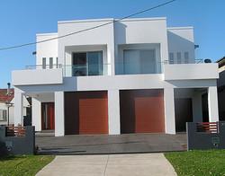 Sans Souci NSW - Duplex
