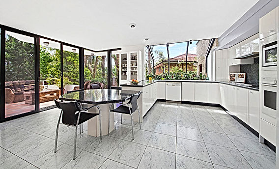 GAPdesigners Alfords Point Kitchen.jpg