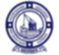 master-builders-logo.jpg