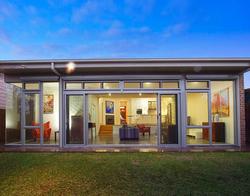 Hurltstone Park NSW - Rear Additions