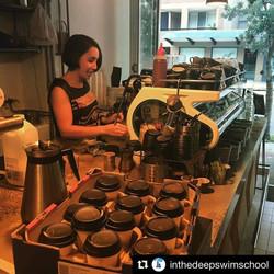 Clovelly Cafe - Coffee