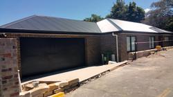 Edgar St, Tempe NSW - Dual Occupancy