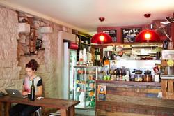 Cafe_Sydney_Bunker-6