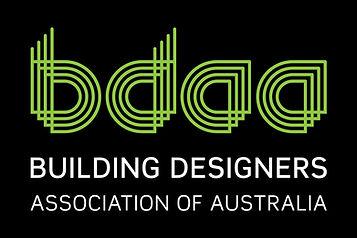 BDAA_logo_negative_CMYK.jpg