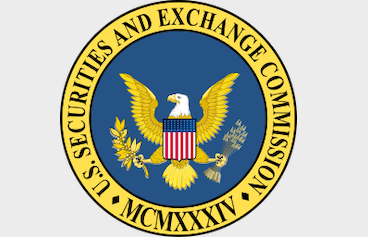 The U.S. Securities and Exchange Commission Welcomes Public Input on Climate Change Disclosures