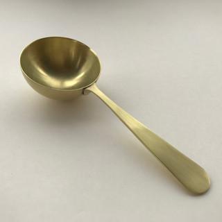 Coffee measuring spoon 10g