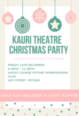 Kauri Theatre Christmas Party.png