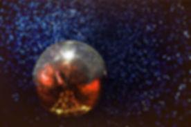 ball-close-up-colors-593467 (1).jpg