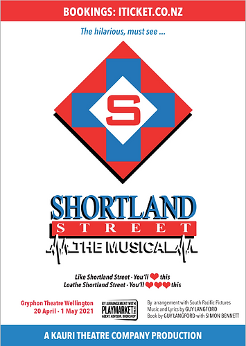 SSTM Poster.PNG