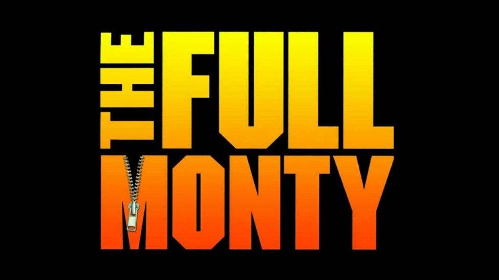 Full Monty Pic.jpg