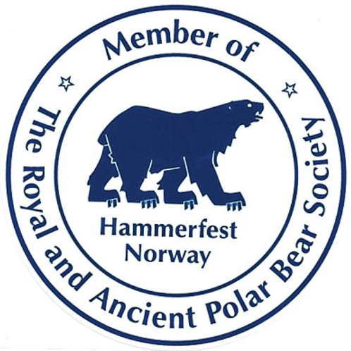 Sticker Member