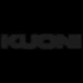 kuoni_0.png