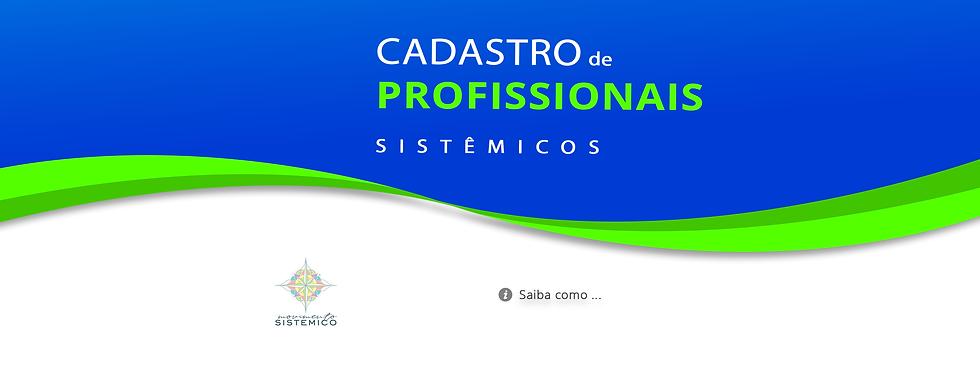 Cadastro_de_profissionais_sistêmicos_-_